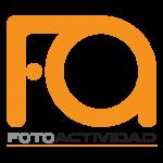 Logo-Fotoactividad2020 (1)