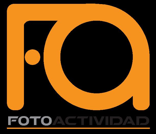 Fotoactividad.com